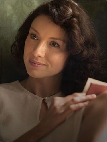 Imagem 1 do filme Outlander