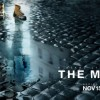 Imagem 15 do filme The Missing