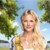 Imagem 8 do filme Welcome to Sweden