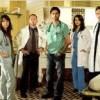 Imagem 1 do filme Plantão Médico