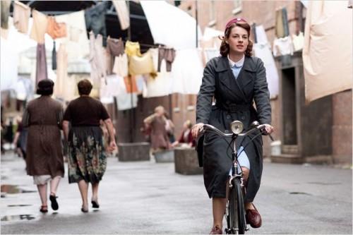 Imagem 5 do filme Call the Midwife