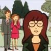 Imagem 14 do filme Daria