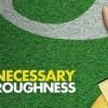 Imagem 13 do filme Necessary Roughness