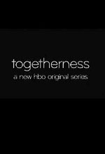 Poster do filme Togetherness