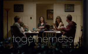 Imagem 2 do filme Togetherness