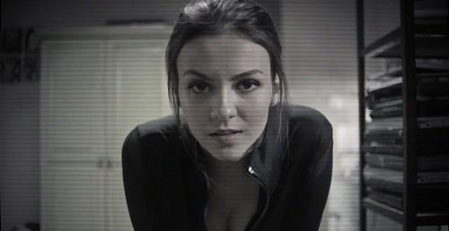 Imagem 3 do filme Eye Candy