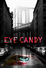 Poster do filme Eye Candy