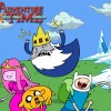 Imagem 1 do filme Adventure Time with Finn & Jake