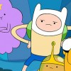 Imagem 2 do filme Adventure Time with Finn & Jake