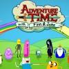 Imagem 3 do filme Adventure Time with Finn & Jake