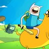 Imagem 4 do filme Adventure Time with Finn & Jake