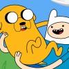 Imagem 5 do filme Adventure Time with Finn & Jake