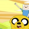 Imagem 6 do filme Adventure Time with Finn & Jake