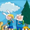 Imagem 8 do filme Adventure Time with Finn & Jake