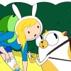 Imagem 9 do filme Adventure Time with Finn & Jake