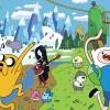 Imagem 13 do filme Adventure Time with Finn & Jake