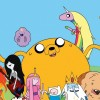 Imagem 14 do filme Adventure Time with Finn & Jake