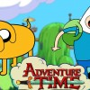 Imagem 15 do filme Adventure Time with Finn & Jake