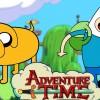 Imagem 15 do filme Adventure Time with Finn & Jake