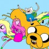 Imagem 16 do filme Adventure Time with Finn & Jake
