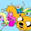 Imagem 16 do filme Adventure Time with Finn & Jake