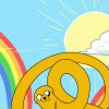 Imagem 17 do filme Adventure Time with Finn & Jake