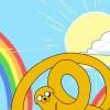 Imagem 17 do filme Adventure Time with Finn & Jake