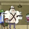 Imagem 9 do filme Regular Show
