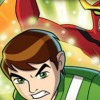 Imagem 8 do filme Ben 10: Alien Force