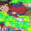 Imagem 4 do filme Digimon Fusion