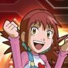 Imagem 10 do filme Digimon Fusion