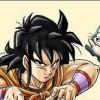Imagem 5 do filme Dragon Ball