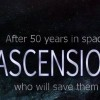Imagem 13 do filme Ascension