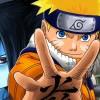 Imagem 3 do filme Naruto
