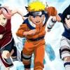 Imagem 7 do filme Naruto