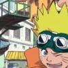 Imagem 8 do filme Naruto