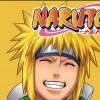 Imagem 11 do filme Naruto