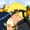 Imagem 15 do filme Naruto