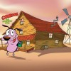 Imagem 6 do filme Courage the Cowardly Dog