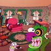 Imagem 18 do filme Courage the Cowardly Dog