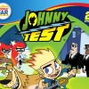 Imagem 1 do filme JohnnyTest