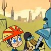 Imagem 10 do filme JohnnyTest