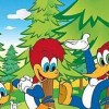 Imagem 13 do filme The Woody Woodpecker Show