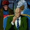 Imagem 17 do filme X-Men