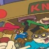 Imagem 3 do filme Codename: Kids Next Door