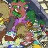 Imagem 4 do filme Codename: Kids Next Door