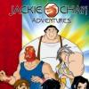 Imagem 11 do filme Jackie Chan Adventures