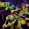 Imagem 12 do filme Teenage Mutant Ninja Turtles