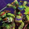 Imagem 16 do filme Teenage Mutant Ninja Turtles