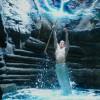 Imagem 5 do filme Mako Mermaids